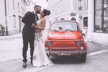 Klassieke-Witgouden-trouwringen
