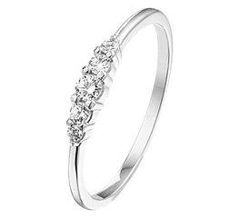 Zilveren-verlovingsringen-Top-10