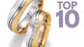 Bicolor-ringen-top-10