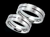 Edelstalen Ringen_