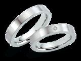 Stalen Ring _