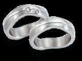 Stalen Ring_