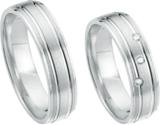 Zilveren ringen_