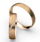 Gouden Ringen _