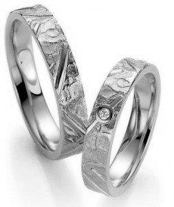 Zilveren ringen voor elk budget