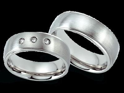 Stalen Ring