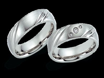 Stalen Ringen