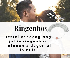 Bestel GRATIS je Ringenbos