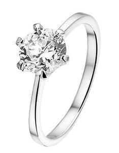 Ring Verloving