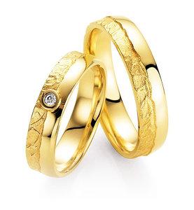 Bijzondere Ringen Online