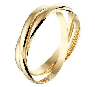 Ring 3-in-1