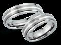 Titanium-Ringen-met-Zilver