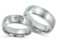 Stalen-Ring