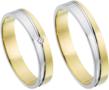 Smalle-Gouden-Ringen