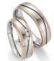 Ringen-Staal-Rosegoud
