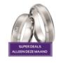 Aanbieding-Titanium-ringen-GRATIS-BRILJANT