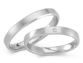 Klassieke-witgouden-ring