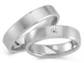 Klassieke-ring-witgoud