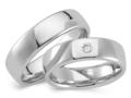 Glanzend-paar-witgouden-ringen