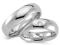 Brede-Ring-Witgoud