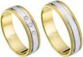 Verlovingsringen-goud-met-zilver