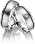 Stalen-Ringen