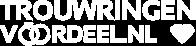 logo Trouwringenvoordeel
